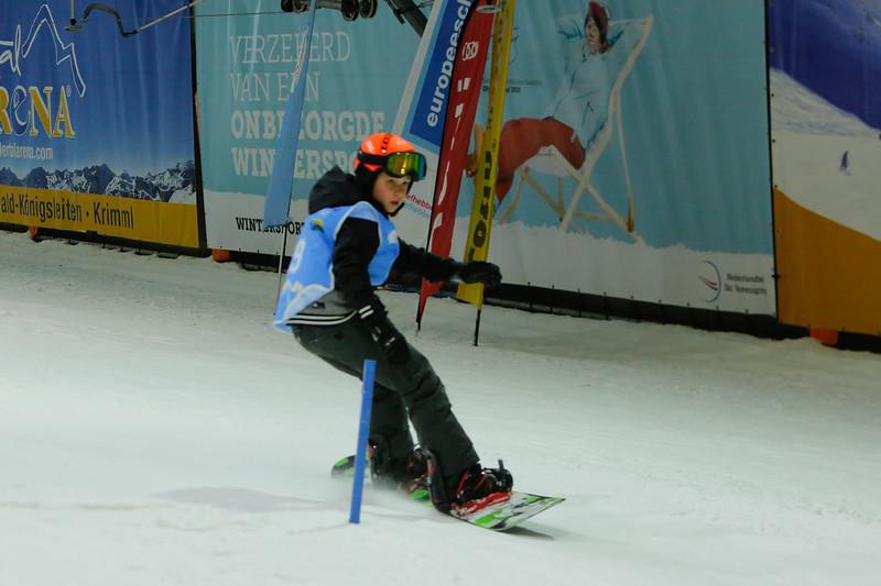 NK School Snowboard-52.jpg