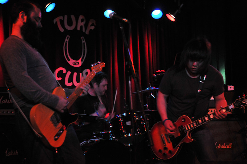 2013-03-29 It's Criminal at the Turf Club 054.JPG