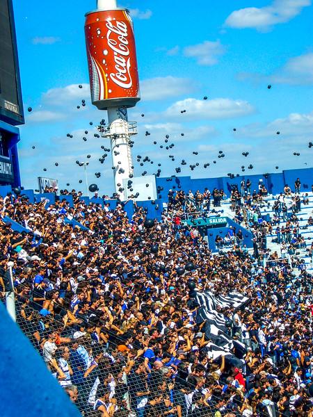 ba soccer.jpg