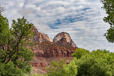 Zion National_2803