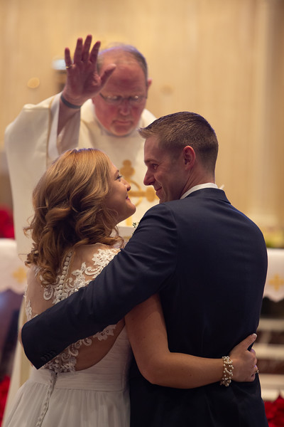 Wittig Wedding-139.jpg