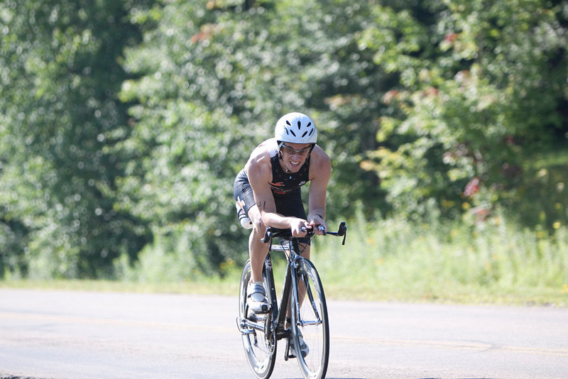 Willow Creek Triathlon_080209_SM_169.jpg