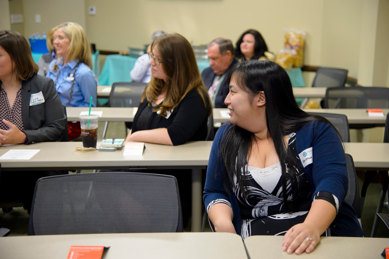 20160510 - NAWBO MAY LUNCH AND LEARN - LULY B. by 106FOTO - 008.jpg