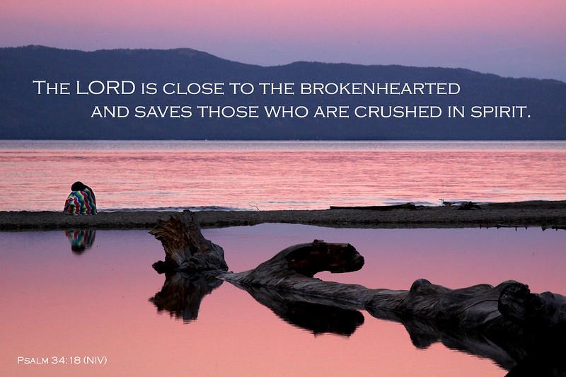 19_Psalm34-18_KH_2012-7-21.jpg