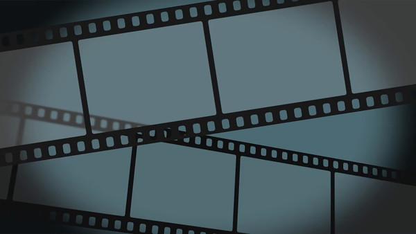 Sejltur med Nordlyset,  Video
