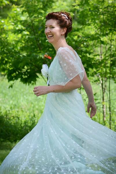 bridesmaids1-1102.jpg