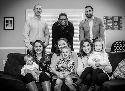 Day Family Photos