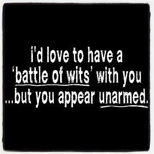 Battle of wits.jpg