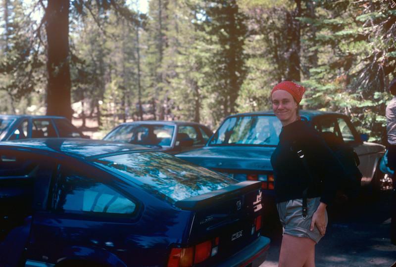 1985-07 Yosemite Chris.jpg