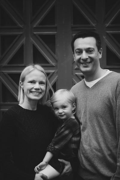 Simon_Family-2019.jpg