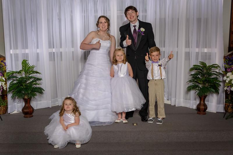 Kayla & Justin Wedding 6-2-18-340.jpg