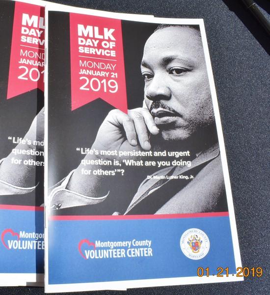 AKA TOO - MLKDay2019 DSC_4191.JPG