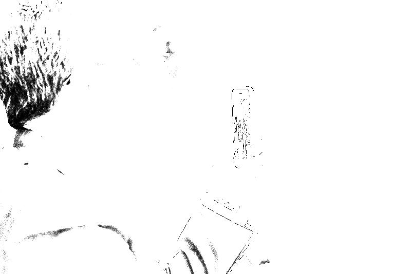 DSC05730.png