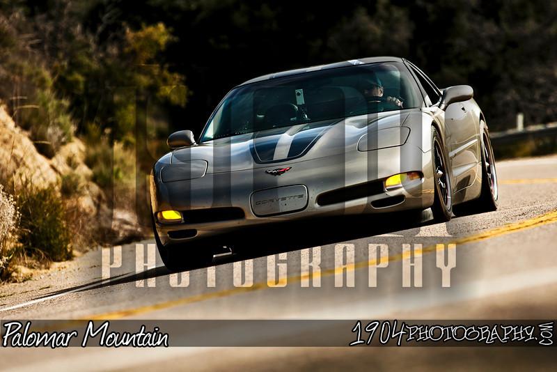 20110205_Palomar Mountain_0124.jpg