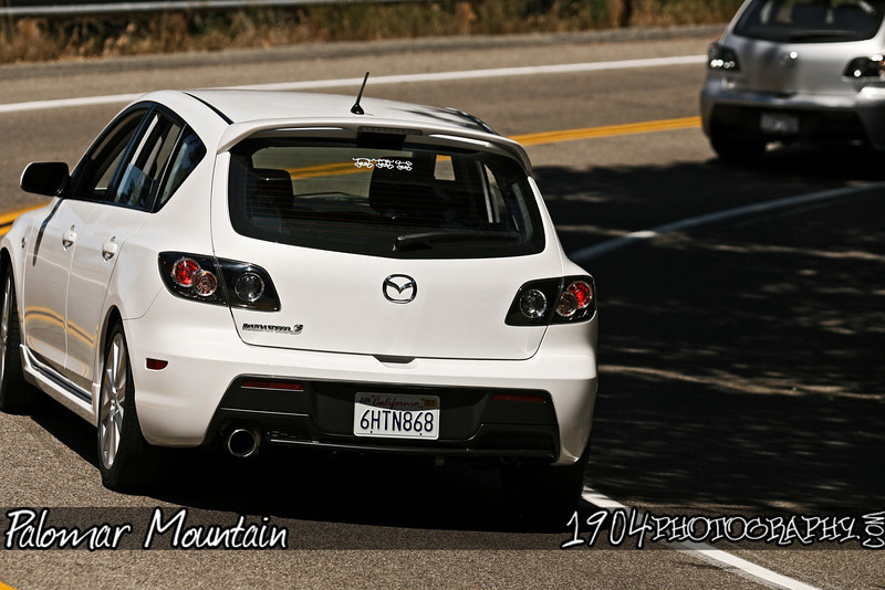 20090816 Palomar Mountain 352.jpg
