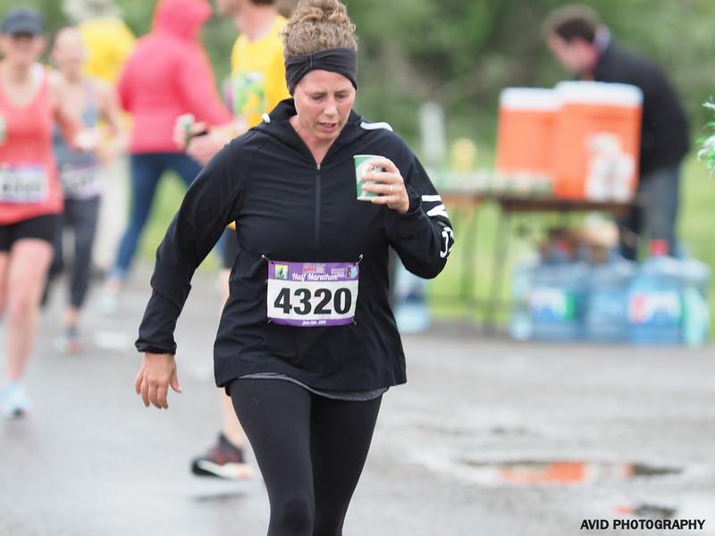Millarville Marathon 2018 (296).jpg