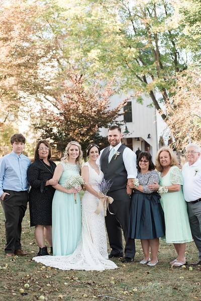 Wright Wedding-549.jpg