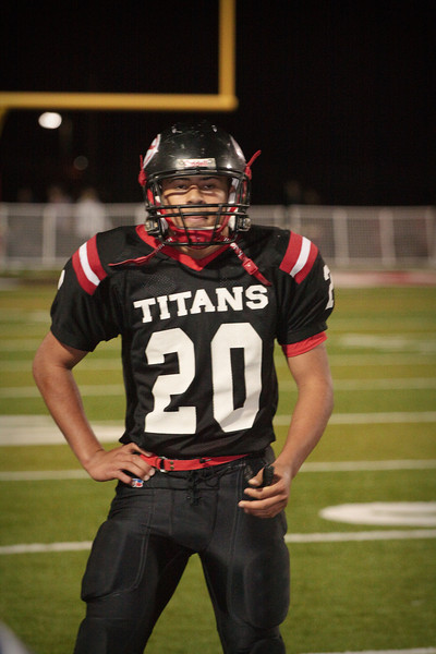Gunn Varsity senior night 2009 (88 of 153).jpg