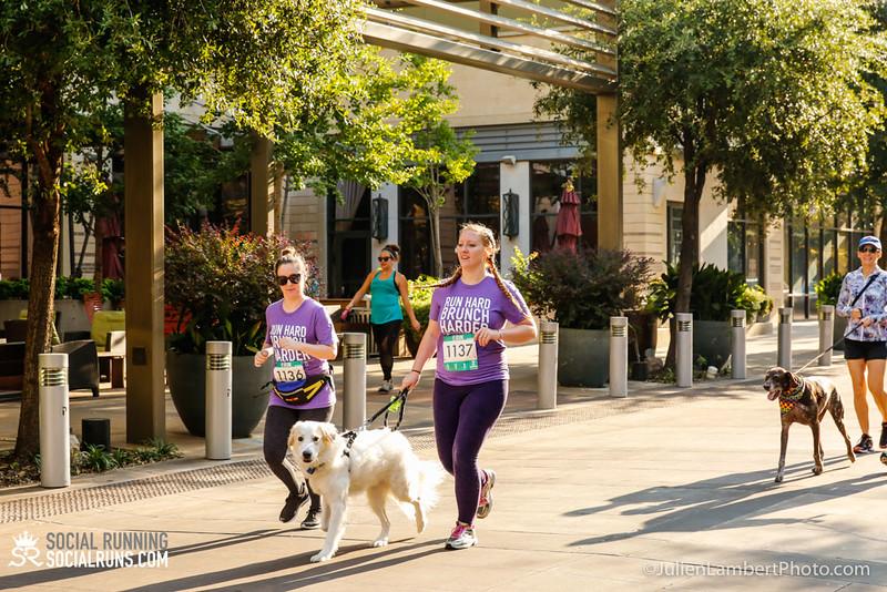 Fort Worth-Social Running_917-0041.jpg