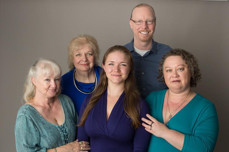 Stephanie Family Photos-6.jpg