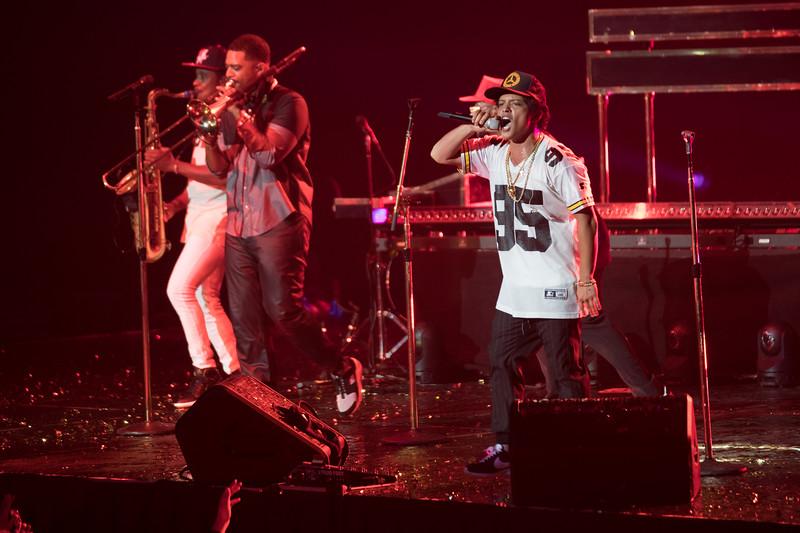 Bruno Mars-68468.jpg