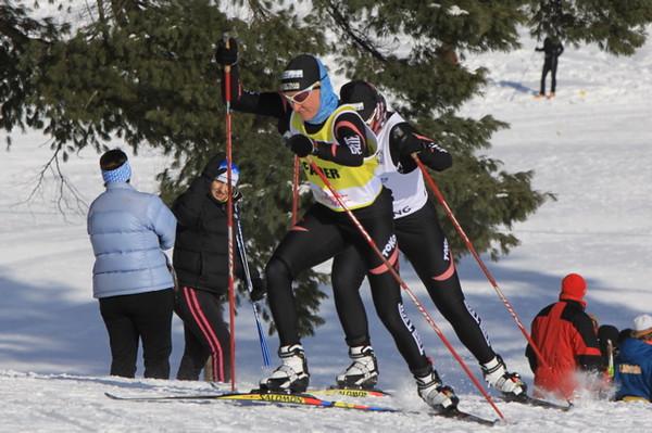 Rebecca & Maria Mt Telemark 1.jpg