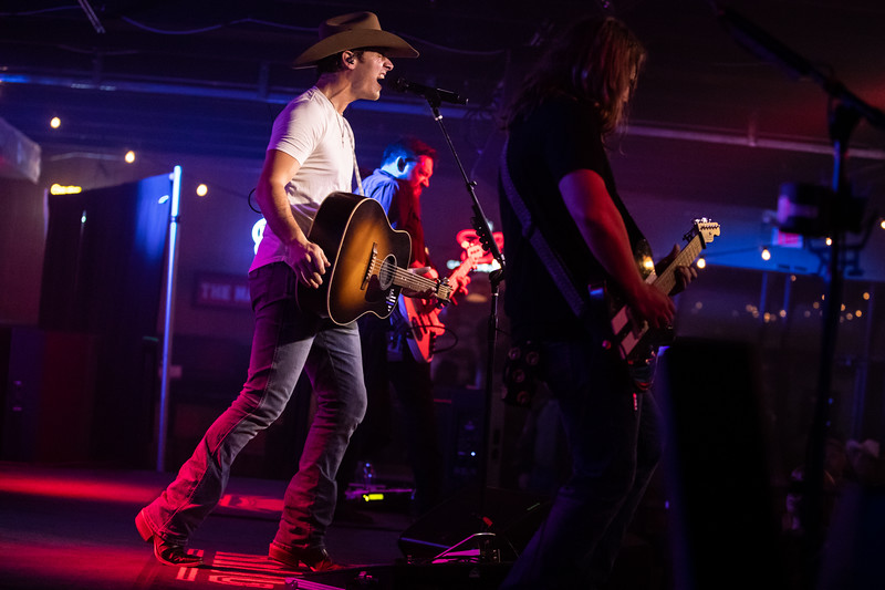 RK_Nashville_Palace_2020_48.JPG