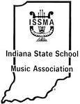 2017 ISSMA Solo and Ensemble - Percussion Ensemble Videos