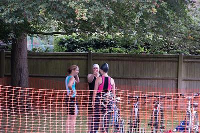 20180916 - SPB Triathlon & Duathlon