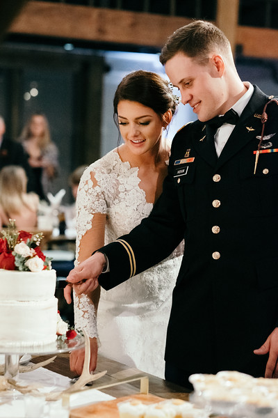 Highum-Wedding-456.jpg