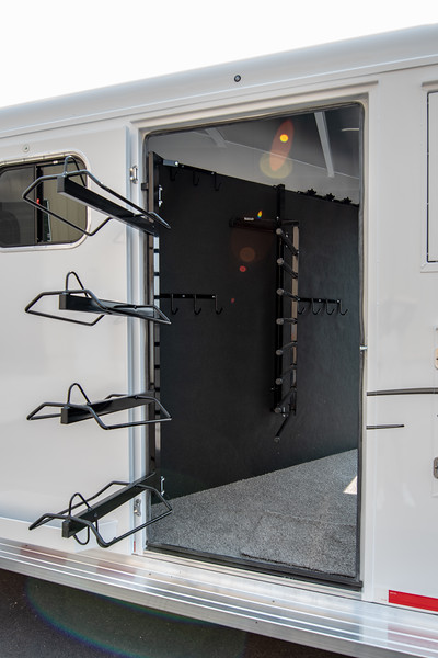 2019 TW Horse Trailers & Tack Rooms-99.jpg