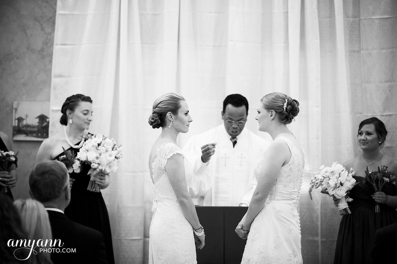 allijess_weddingblog062