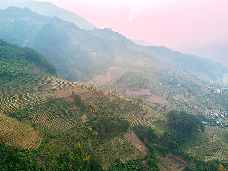Vietnam Mu Cang Chai_DJI_0061.jpg