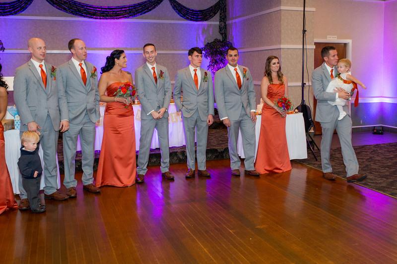 20151017_Mary&Nick_wedding-0659.jpg