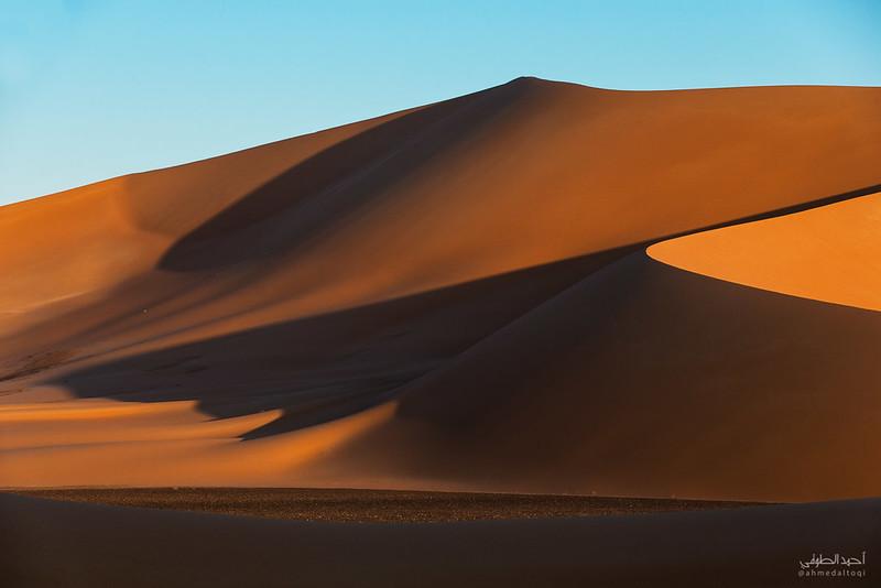 Oman Desert (26).jpg