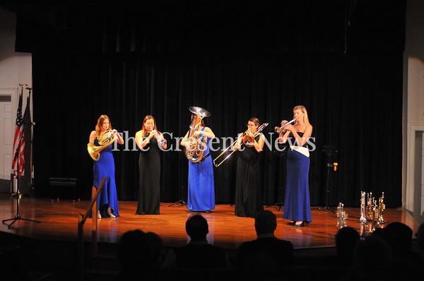 10-13-19 NEWS Seraph Brass