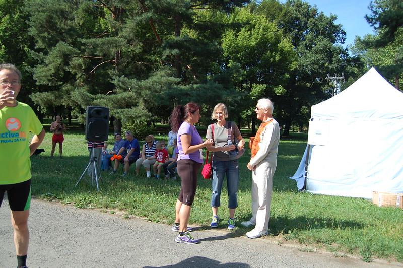 2 mile Kosice 8 kolo 01.08.2015 - 177.JPG