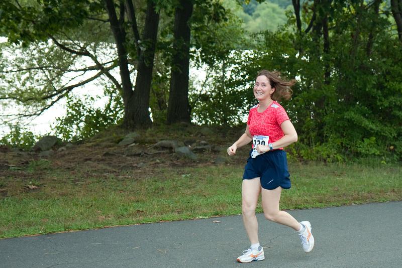 marathon10 - 262.jpg