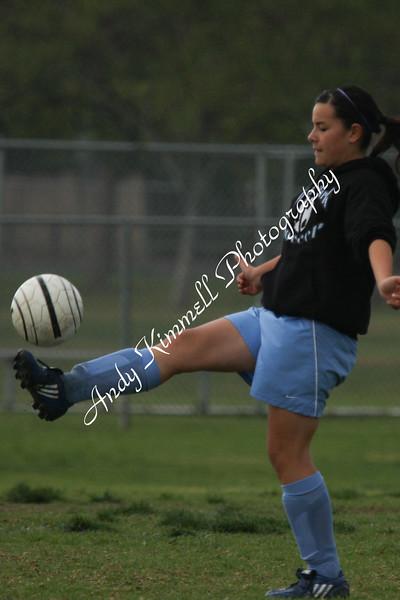 Soccer Girls JV Feb 5 09-1-10.jpg