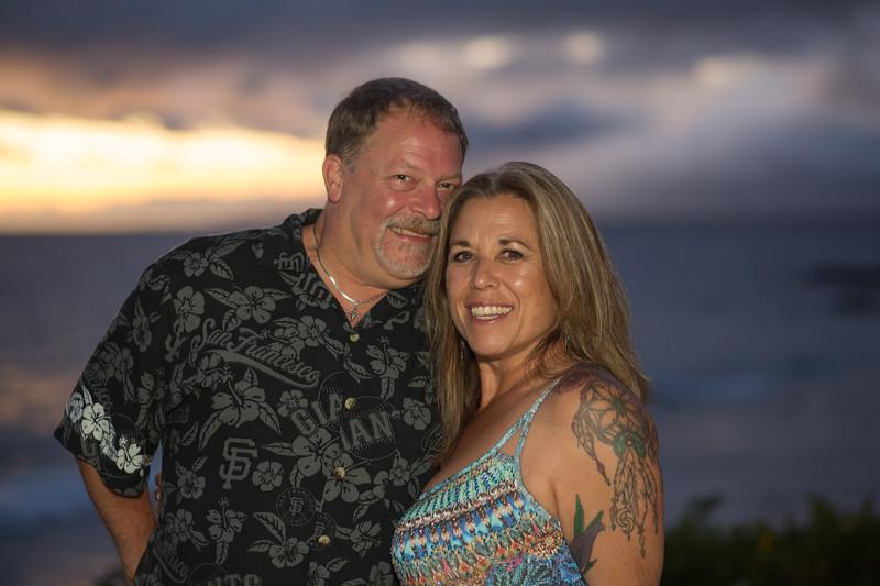 Maui-Caterina-CAM1-2nd-645.jpg