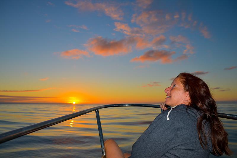 Pacific Ocean Sunrise-9.jpg