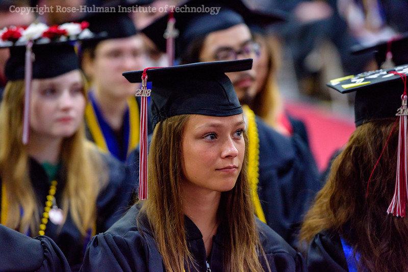 RHIT_Commencement_Day_2018-18876.jpg