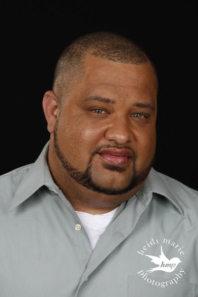 Blue Josiah Perez