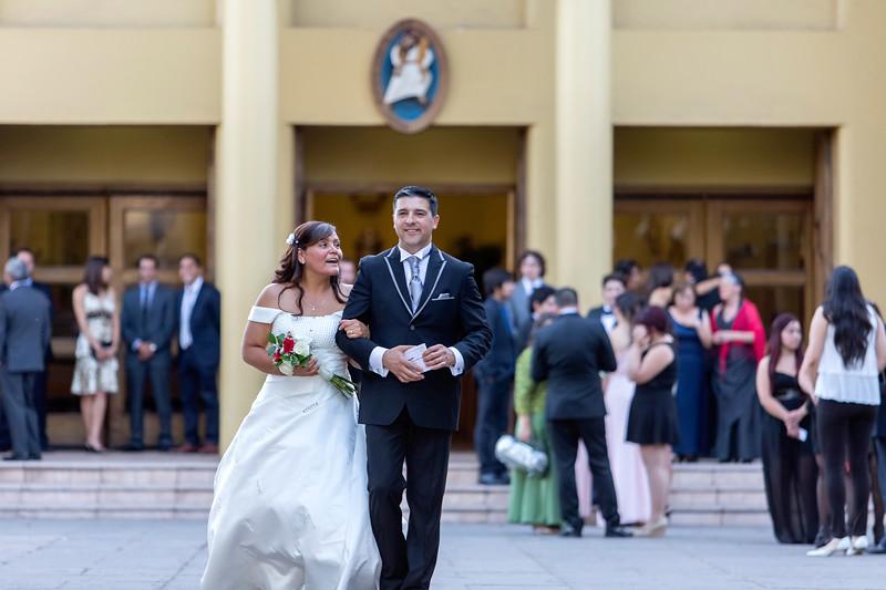 Matrimonio Marta & Marcos_ALTA_184.jpg