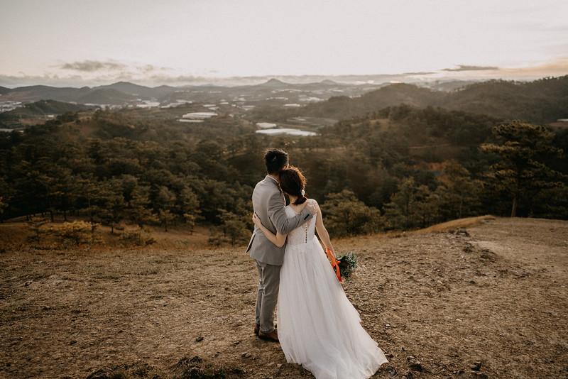 Carmen & Chester Pre Wedding Dalat Mui Ne-38574.jpg