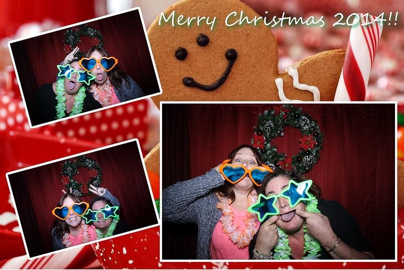 Good Shepard Lutheran School Christmas Boutique 2014-212.jpg