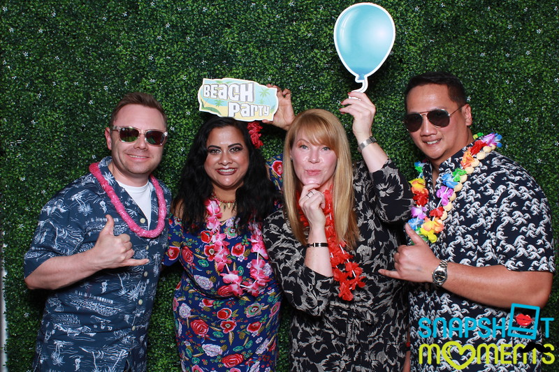 03-30-2019 - Karen and Natasha's Aloha 40th Birthday Bash_141.JPG