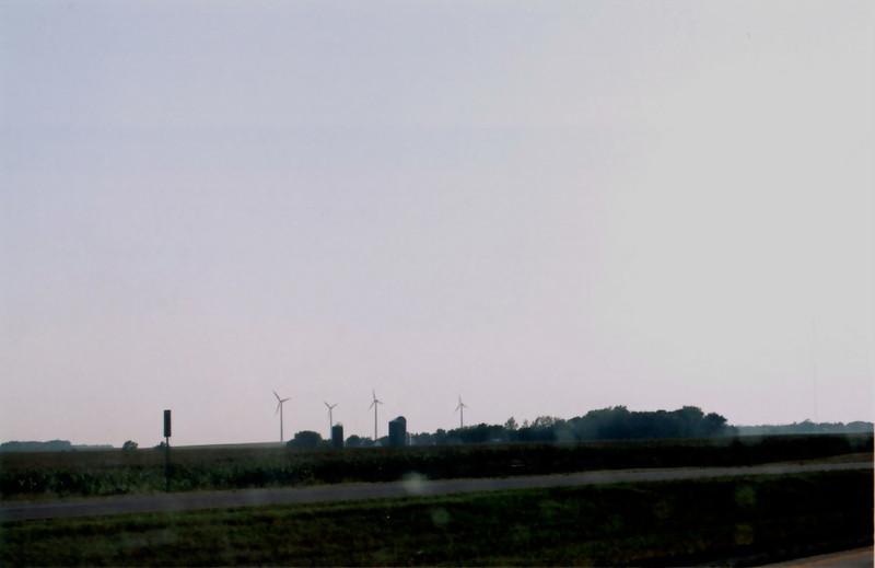 11 Wind Generators.jpg