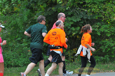 Rochester Park - 2013 HealthPlus Brooksie Way