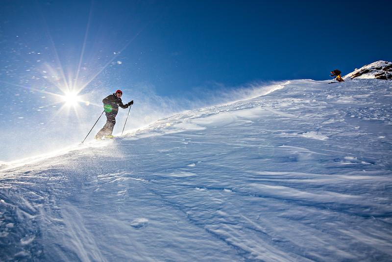 Lanschaft-Skitour-Schneegestoeber-001.jpg